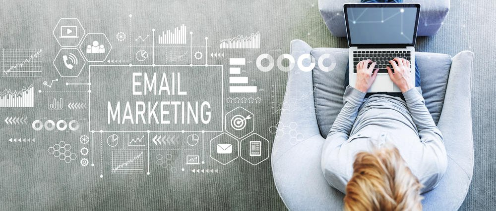 E-mail marketing – jak to działa?