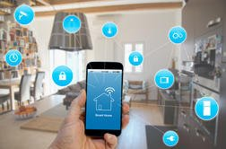 Co to jest smart home?