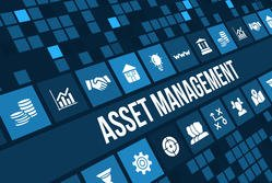 Asset management. Co to jest?