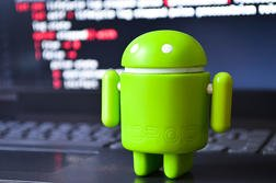 System operacyjny Android – co to jest?