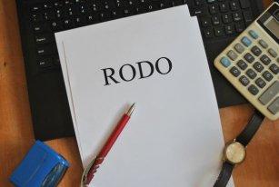 1656535b813402 Ocena skutków przetwarzania - komunikat PUODO - RODO