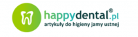 happydental
