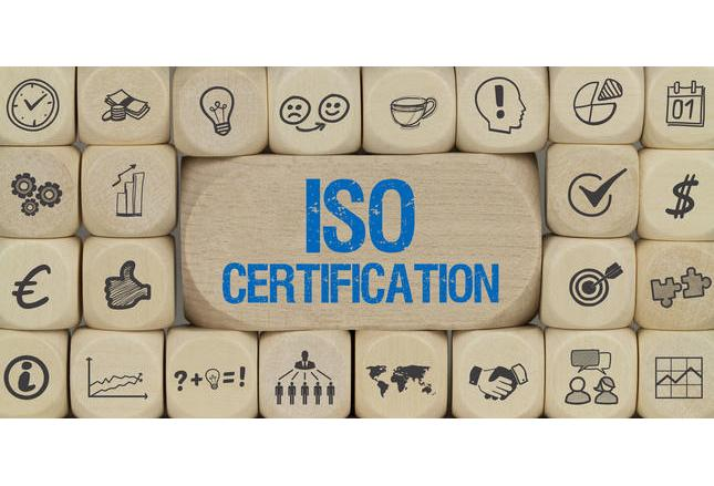 ISO 54001. Co to jest?